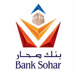 research bank sohar